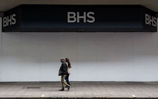 UK pensions regulator targets Philip Green for BHS redress