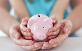 Is Landbay's 3.75% ISA worth investing in?
