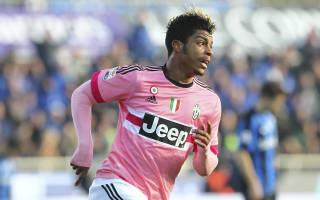 Lemina wants Juventus stay