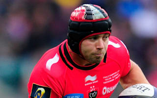 Belleau boots Toulon into Top 14 final after Aguillon red
