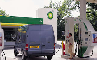 Petrol prices to reach record high