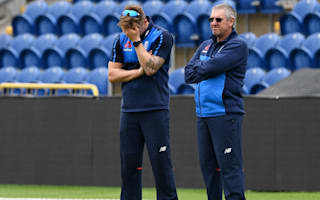 England v Pakistan: Everything you need to know