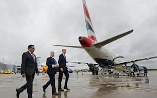 London City Airport wins planning permission for expansion