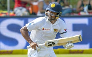 We gave them some easy wickets, concedes Chandimal