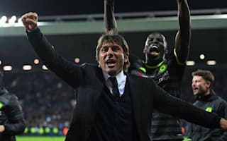 Conte's expert evolution sets the standard for Premier League's would-be 'super coaches'