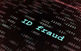 Who are identity thieves targeting now?