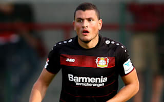 Leverkusen loan Papadopoulos to RB Leipzig