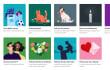 Google Fotos te ofrece películas temáticas con tu biblioteca
