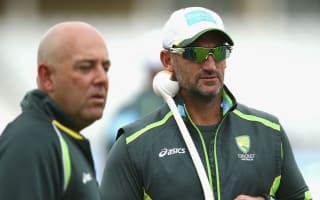 Australia assistant Di Venuto lands County Championship job