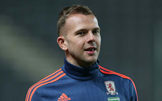 QPR 2 Middlesbrough 3: Rhodes on target as Karanka's men go second