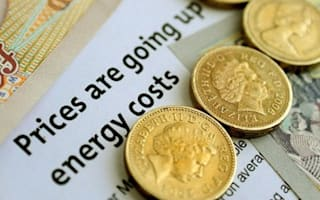 Energy bills could overtake mortgage repayments by 2025