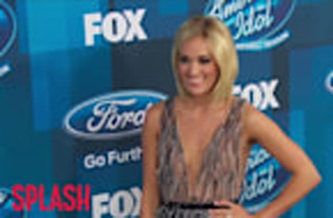 Carrie Underwood Gives Ringing Endorsement to New 'American Idol' Season