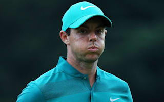 McIlroy hoping to finish 2016 on a high