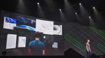 Facebook quiere crear lugares virtuales para ver conciertos en VR