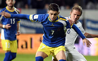 CAS rejects Serbian appeal against Kosovo UEFA membership