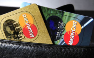 Lloyds launches 13-month 0% balance transfer credit card