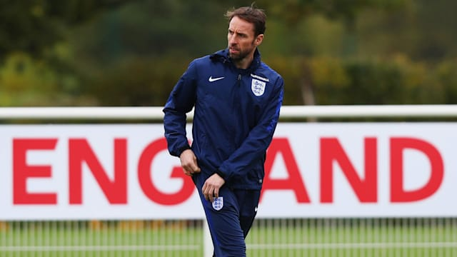 Rooney Injured, To Miss England vs. Spain Friendly