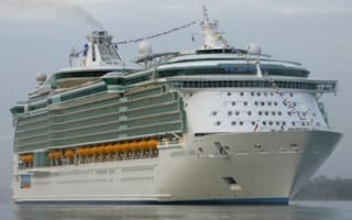 Family holiday ruined by cruise liner hit by illness for fifth year in row