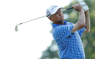 Love undergoes hip surgery to boost Ryder Cup condition