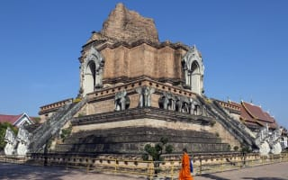 Chiang Mai: Where to go and what to see in Thailand's second city