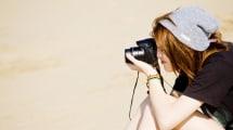 ¿Buscas cámara? Amazon celebra su semana de rebajas fotográficas