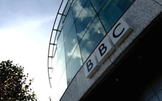 BBC plans launch of iTunes competitor