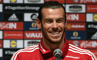 Euro 2016 Diary: Wails for Bale, a grumpy water carrier and the inevitable return of Will Grigg