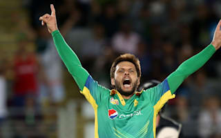 Afridi may reconsider T20 retirement