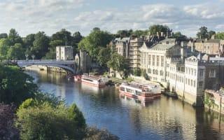 The UK's friendliest and unfriendliest cities revealed