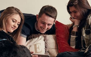 TalkTalk steps up to help those with money-saving New Year's Resolutions
