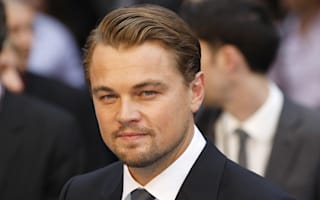 Leonardo diCaprio puts Malibu beach pad up for rent