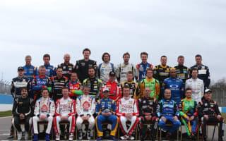 BTCC introduces first mandatory breath testing in British motorsport