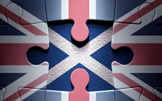 Poll: How would independence impact on Scots and the rest of the UK?