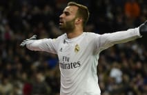 Emery confirms interest in Jese