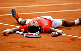 Tsonga crashes out to world number 338 in Rio