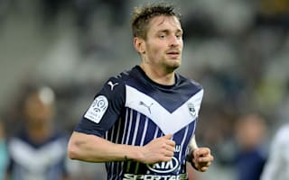 Debuchy claims Wenger blocked Manchester United move