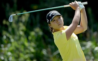 Ko earns four-shot victory at Kia Classic