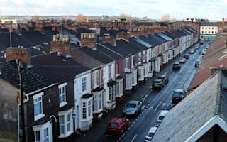 More could lose homes, says charity