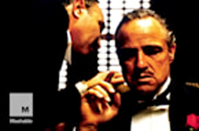'The Godfather' turns 45 and we've got secrets from the set
