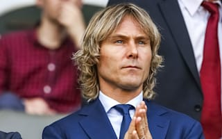 Nedved does not foresee more January business for Juventus