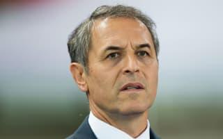 Koller extends Austria deal
