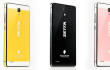 Escándalo Zetta: la 'Apple extremeña' que vendía Xiaomis con la etiqueta de una bellota