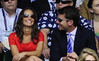 Which island is Pippa Middleton jetting off to for a romantic holiday?