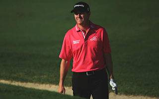Walker aiming for Sony Open three-peat