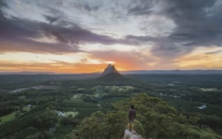 Expert advice: Australia for first-timers