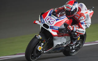 Ducati can challenge for title in 2016 - Rossi