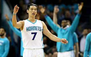 Hornets complete comeback, Drummond saves Pistons