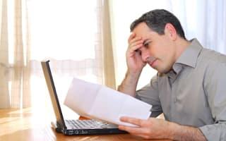 Three ways insurance renewals are set to change