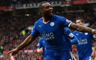 BREAKING NEWS: Captain Morgan pens new Leicester deal