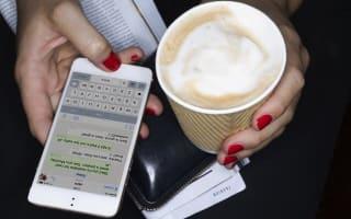 Apple has now sold a billion iPhones